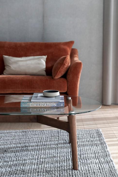 gilbert-sofa-houston-coffeetable (6).jpg