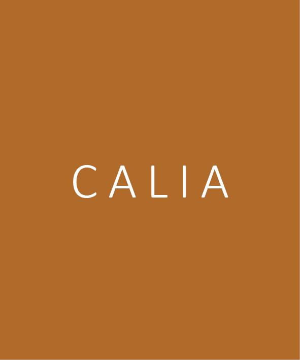 CALIA.jpg