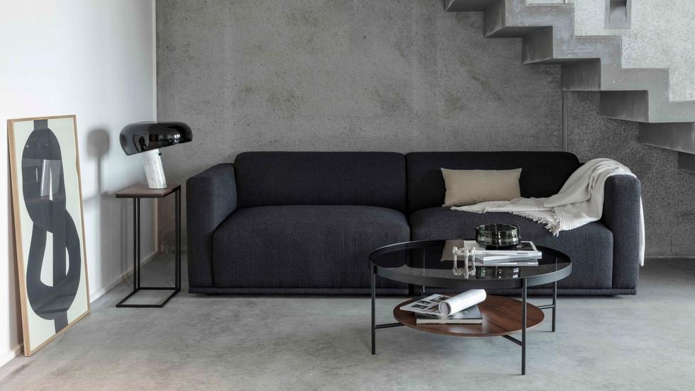 boston-sofa.jpg