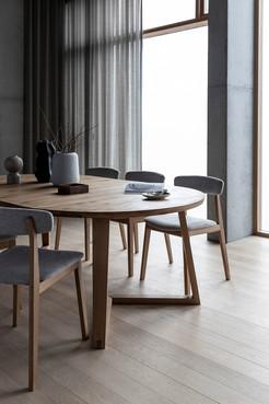 charlie-rounddiningtable-diningchair (10