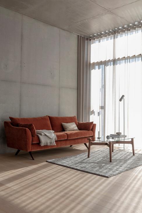 gilbert-sofa-houston-coffeetable (2).jpg
