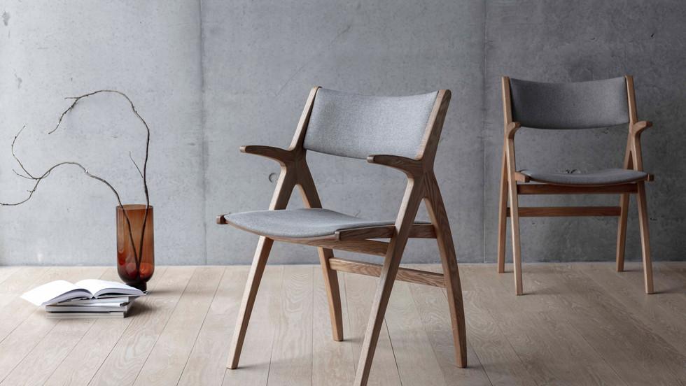 xray-armchair (3).jpg