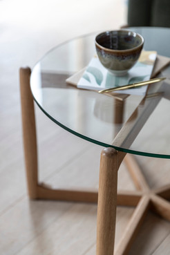 nashville-coffeetable (6).jpg