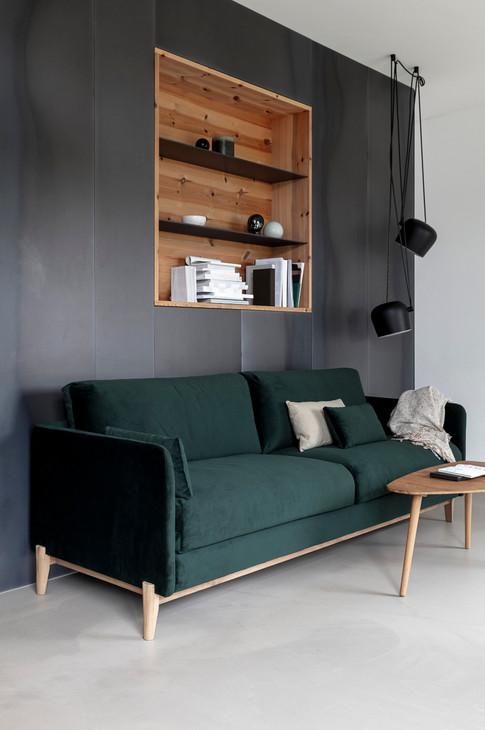 phoenix-sofa (1).jpg