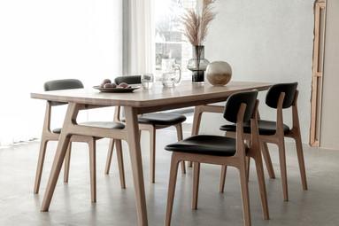alaska-diningtable-diningchair (1).jpg