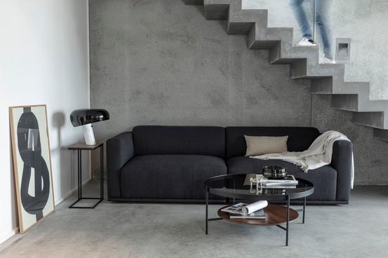 boston-sofa-aston-sofasidetable-glam-cof