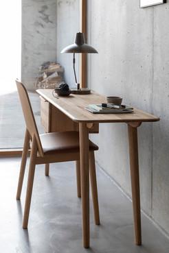 lancaster-writingdesk-diningchair (1).jp