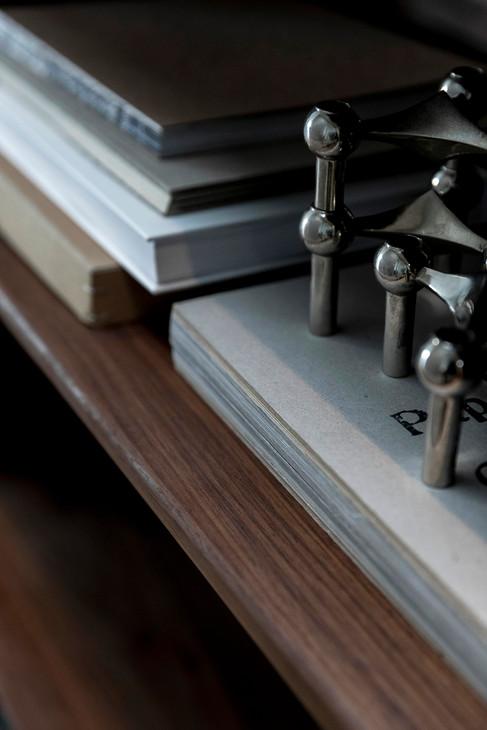 shard-bookcase (5).jpg