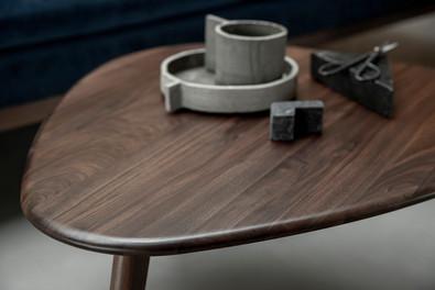 sterling-coffeetable (4).jpg