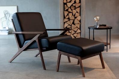 henrik-loungechair (3).jpg