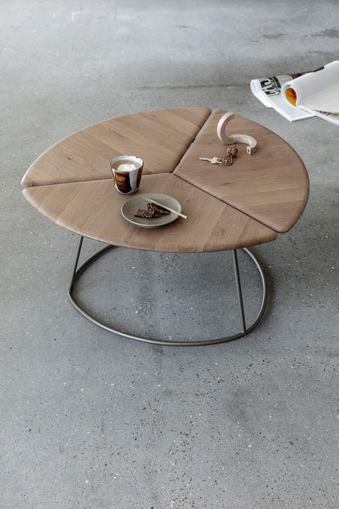 shard-coffeetable (5).jpg