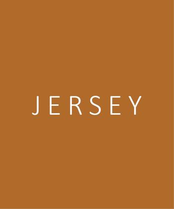 JERSEY.jpg