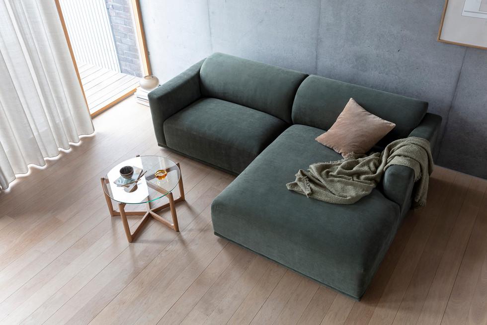 boston-sofa-nashville-coffeetable (2).jp