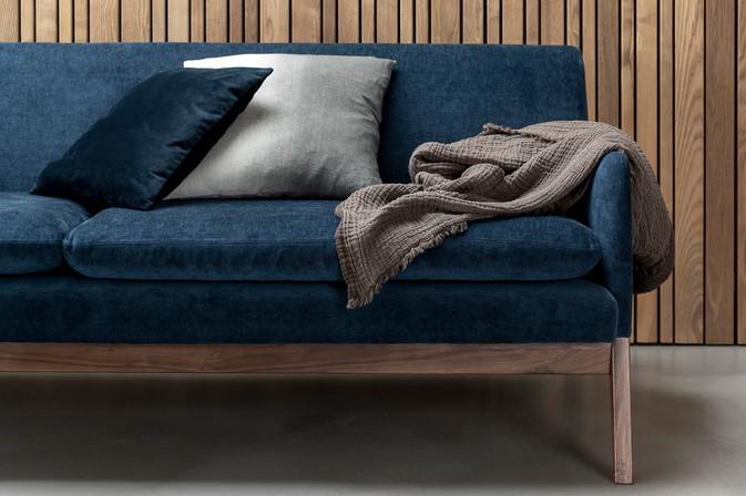 jackson-sofa (4).jpg