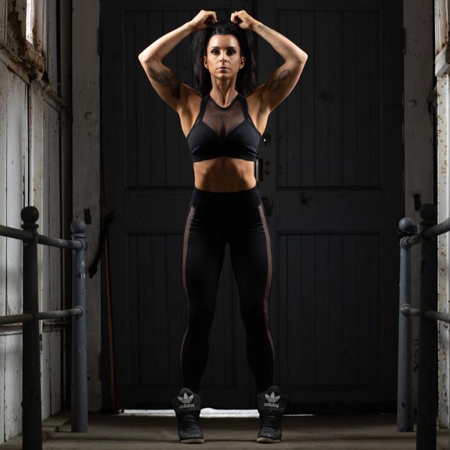 @msbunzngunz-Fitness-1.jpg