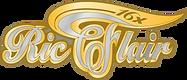 Ric-Flair-logo-600x257.png