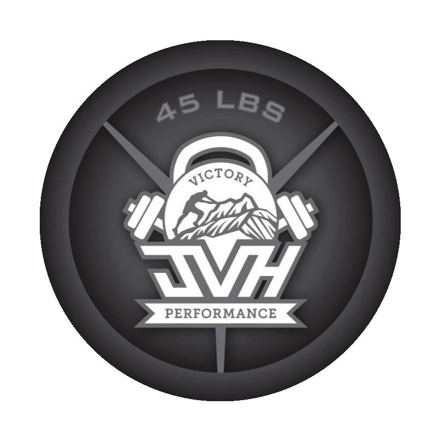 JVH logo EDITED
