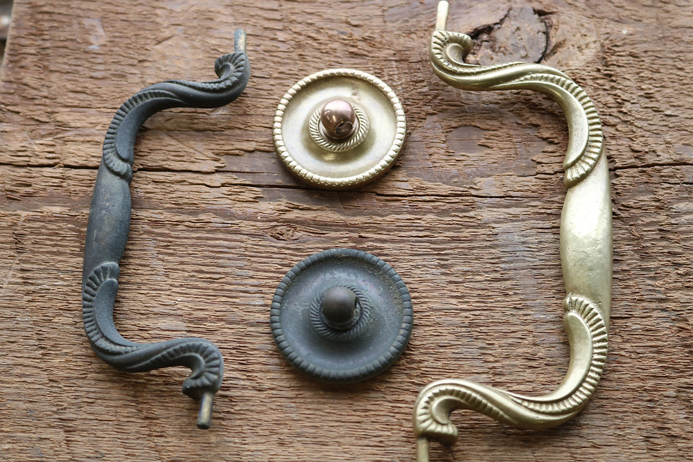 JC Sodora Woodworking provides antique and salvaged good restorations.