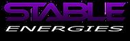 stable_energies_motorsports_2016 copy.pn