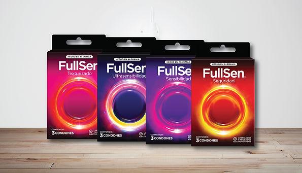 Fullsen preservativos.jpg