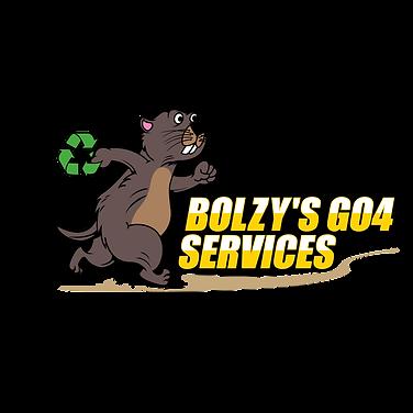 new logo BolzysGo4Ser-HDBC81_2A.png