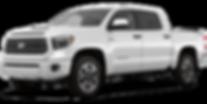 2020-Toyota-Tundra-white-full_color-driv