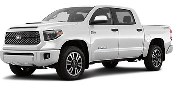 2020-Toyota-Tundra-white-full_color-driv