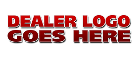 DealerLogoGoesHere - RED.png