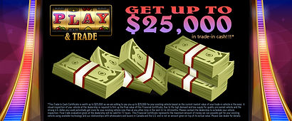 Play&Trade_Voucher.jpg