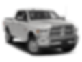 2018 RAM 2500 Transp.png