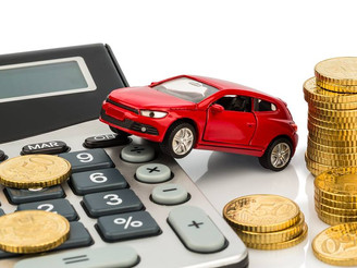 How Getting Approved for Car Loans Works When You Have Bad Credit