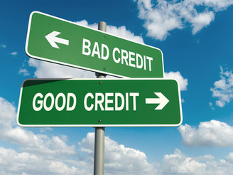 Bad Credit Car Loans: An Overview for Borrowers