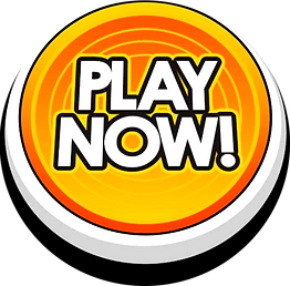 Download-Play-Now-Button-PNG-HD.png