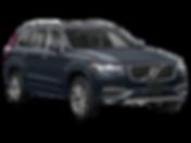 Blue-2020-Volvo-XC90.png