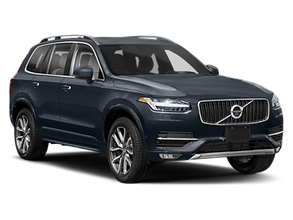 Blue-2020-Volvo-XC90.png