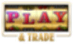 Play&Trade LOGO.png
