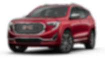 gmc_terrain2018_red.png