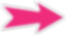 Arrow_Pink_Right_Transparent_PNG_Clip_Ar