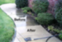 Concrete-power-washing-before-after.jpg