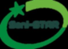 Clothing_Logo[944].png