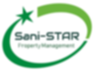 SANISTAR LOGO PM.png
