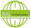 BIGTHECH LOGO NEW smal.png