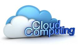 Computação_em_nuvem