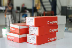 legrand-online-quality-branded-products-safe-use