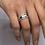 Thumbnail: Обручальные кольца 169 Цена 22 900 грн
