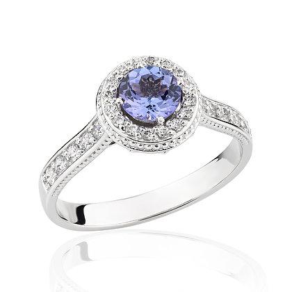 Помолвочное кольцо 769 Цена 7 700 грн