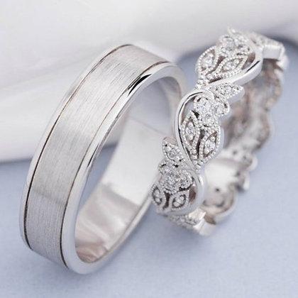 Обручальные кольца 140 Цена 15 400 грн
