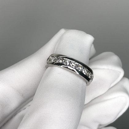 Обручальное кольцо 197 Цена 8 000 грн