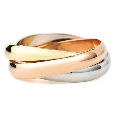 Обручальное кольцо 315  Цена 9 900 грн