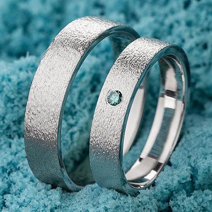 Обручальные кольца 158 Цена 16 000 грн